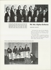 Page 192, 1963 Edition, Wichita State University - Parnassus Yearbook (Wichita, KS) online yearbook collection