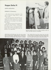 Page 198, 1963 Edition, Wichita State University - Parnassus Yearbook (Wichita, KS) online yearbook collection