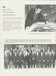 Page 201, 1963 Edition, Wichita State University - Parnassus Yearbook (Wichita, KS) online yearbook collection