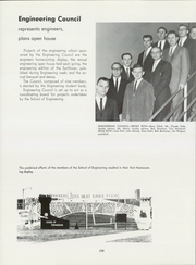 Page 202, 1963 Edition, Wichita State University - Parnassus Yearbook (Wichita, KS) online yearbook collection