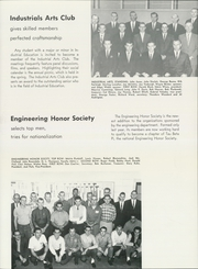 Page 203, 1963 Edition, Wichita State University - Parnassus Yearbook (Wichita, KS) online yearbook collection