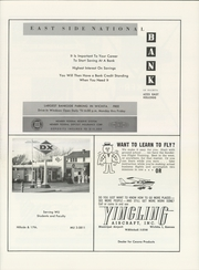 Page 211, 1963 Edition, Wichita State University - Parnassus Yearbook (Wichita, KS) online yearbook collection