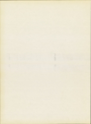 Page 4, 1968 Edition, Wichita State University - Parnassus Yearbook (Wichita, KS) online yearbook collection