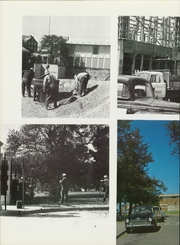 Page 8, 1968 Edition, Wichita State University - Parnassus Yearbook (Wichita, KS) online yearbook collection