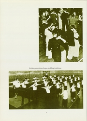 Page 10, 1969 Edition, Wichita State University - Parnassus Yearbook (Wichita, KS) online yearbook collection