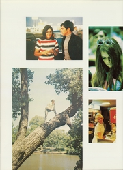 Page 16, 1969 Edition, Wichita State University - Parnassus Yearbook (Wichita, KS) online yearbook collection