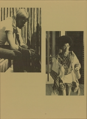 Page 14, 1972 Edition, Wichita State University - Parnassus Yearbook (Wichita, KS) online yearbook collection