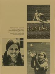 Page 15, 1972 Edition, Wichita State University - Parnassus Yearbook (Wichita, KS) online yearbook collection
