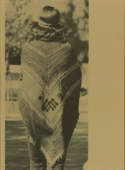 Page 17, 1972 Edition, Wichita State University - Parnassus Yearbook (Wichita, KS) online yearbook collection