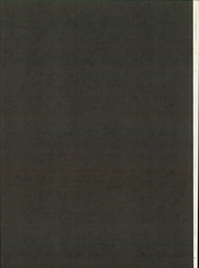 Page 4, 1985 Edition, Wichita State University - Parnassus Yearbook (Wichita, KS) online yearbook collection