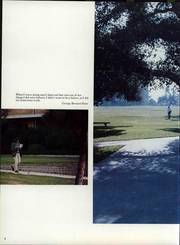Page 14, 1974 Edition, Claremont McKenna College - Ayer Yearbook (Claremont, CA) online yearbook collection