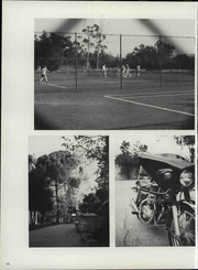Page 16, 1974 Edition, Claremont McKenna College - Ayer Yearbook (Claremont, CA) online yearbook collection