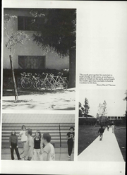 Page 17, 1974 Edition, Claremont McKenna College - Ayer Yearbook (Claremont, CA) online yearbook collection