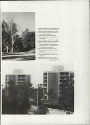 Page 9, 1974 Edition, Claremont McKenna College - Ayer Yearbook (Claremont, CA) online yearbook collection
