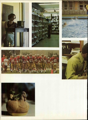 Page 12, 1977 Edition, Claremont McKenna College - Ayer Yearbook (Claremont, CA) online yearbook collection