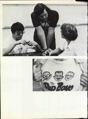 Page 14, 1977 Edition, Claremont McKenna College - Ayer Yearbook (Claremont, CA) online yearbook collection