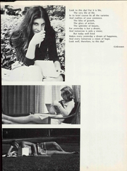 Page 15, 1977 Edition, Claremont McKenna College - Ayer Yearbook (Claremont, CA) online yearbook collection