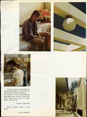 Page 17, 1977 Edition, Claremont McKenna College - Ayer Yearbook (Claremont, CA) online yearbook collection