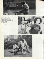 Page 6, 1977 Edition, Claremont McKenna College - Ayer Yearbook (Claremont, CA) online yearbook collection