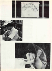 Page 7, 1977 Edition, Claremont McKenna College - Ayer Yearbook (Claremont, CA) online yearbook collection