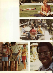 Page 8, 1977 Edition, Claremont McKenna College - Ayer Yearbook (Claremont, CA) online yearbook collection