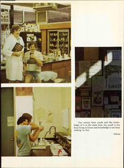 Page 9, 1977 Edition, Claremont McKenna College - Ayer Yearbook (Claremont, CA) online yearbook collection