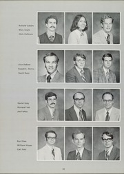 Page 14, 1976 Edition, Grace Theological Seminary - Xapis / Grace Yearbook (Winona Lake, IN) online yearbook collection