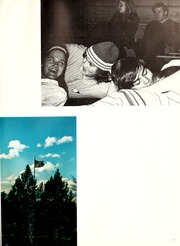 Page 15, 1972 Edition, Carroll College - Hilltopper Yearbook (Helena, MT) online yearbook collection