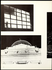 Page 14, 1973 Edition, Carroll College - Hilltopper Yearbook (Helena, MT) online yearbook collection