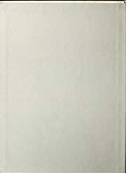 Page 2, 1973 Edition, Carroll College - Hilltopper Yearbook (Helena, MT) online yearbook collection