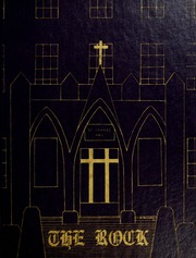 1981 Edition, Carroll College - Hilltopper Yearbook (Helena, MT)