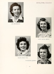 Page 114, 1944 Edition, Mary Washington College - Battlefield Yearbook (Fredericksburg, VA) online yearbook collection