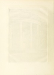 Page 36, 1944 Edition, Mary Washington College - Battlefield Yearbook (Fredericksburg, VA) online yearbook collection