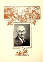 Page 8, 1930 Edition, Washington College - Pegasus Yearbook (Chestertown, MD) online yearbook collection