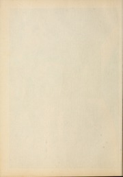 Page 16, 1932 Edition, Washington College - Pegasus Yearbook (Chestertown, MD) online yearbook collection
