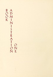 Page 12, 1937 Edition, Washington College - Pegasus Yearbook (Chestertown, MD) online yearbook collection