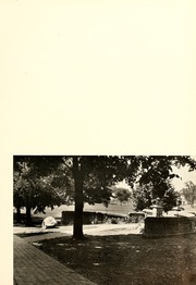 Page 13, 1937 Edition, Washington College - Pegasus Yearbook (Chestertown, MD) online yearbook collection