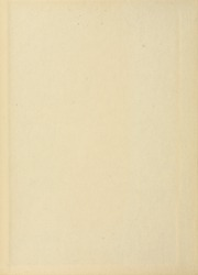 Page 2, 1957 Edition, Washington College - Pegasus Yearbook (Chestertown, MD) online yearbook collection