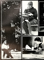 Page 12, 1981 Edition, Washington College - Pegasus Yearbook (Chestertown, MD) online yearbook collection