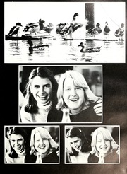Page 15, 1981 Edition, Washington College - Pegasus Yearbook (Chestertown, MD) online yearbook collection
