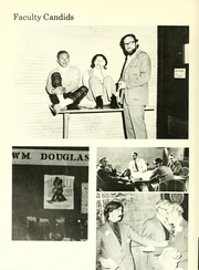 Page 14, 1973 Edition, Cape Cod Community College - Foreseer Yearbook (West Barnstable, MA) online yearbook collection