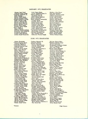 Page 9, 1973 Edition, Cape Cod Community College - Foreseer Yearbook (West Barnstable, MA) online yearbook collection