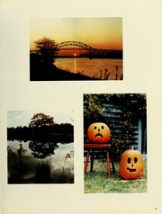 Page 17, 1984 Edition, Cape Cod Community College - Foreseer Yearbook (West Barnstable, MA) online yearbook collection