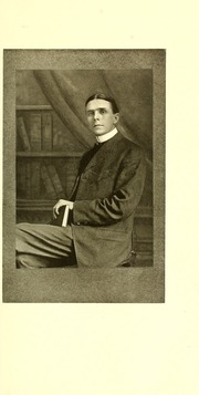 Page 17, 1910 Edition, Longwood College - Virginian Yearbook (Farmville, VA) online yearbook collection