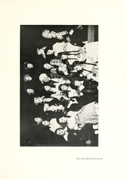 Page 149, 1921 Edition, Longwood College - Virginian Yearbook (Farmville, VA) online yearbook collection