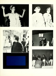 Page 17, 1967 Edition, Longwood College - Virginian Yearbook (Farmville, VA) online yearbook collection