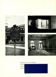 Page 8, 1967 Edition, Longwood College - Virginian Yearbook (Farmville, VA) online yearbook collection