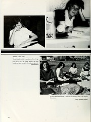 Page 10, 1981 Edition, Longwood College - Virginian Yearbook (Farmville, VA) online yearbook collection