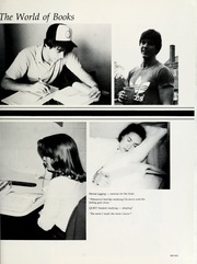 Page 11, 1981 Edition, Longwood College - Virginian Yearbook (Farmville, VA) online yearbook collection