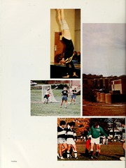 Page 16, 1981 Edition, Longwood College - Virginian Yearbook (Farmville, VA) online yearbook collection